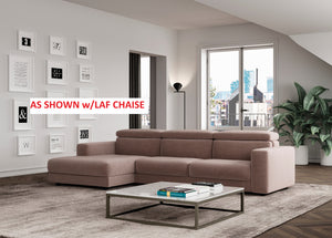 Innova Italia - Empire Sofabed Collection