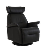 FJORDS - Miami Power Recliner Chair