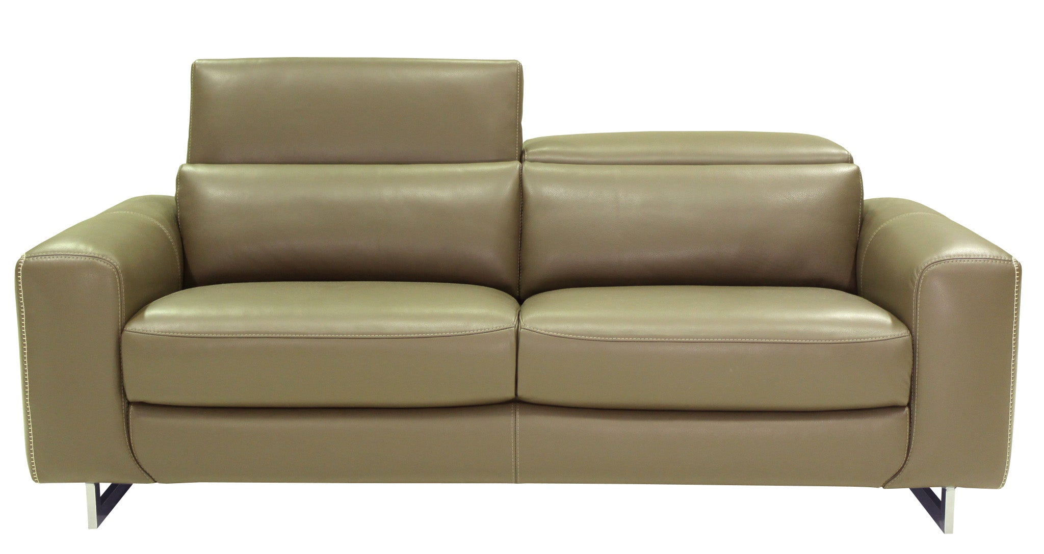 Impressing Sofa Köln Photo Of Muse A6168 With Power Recliners