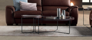 Natuzzi Novello Coffee Table T152