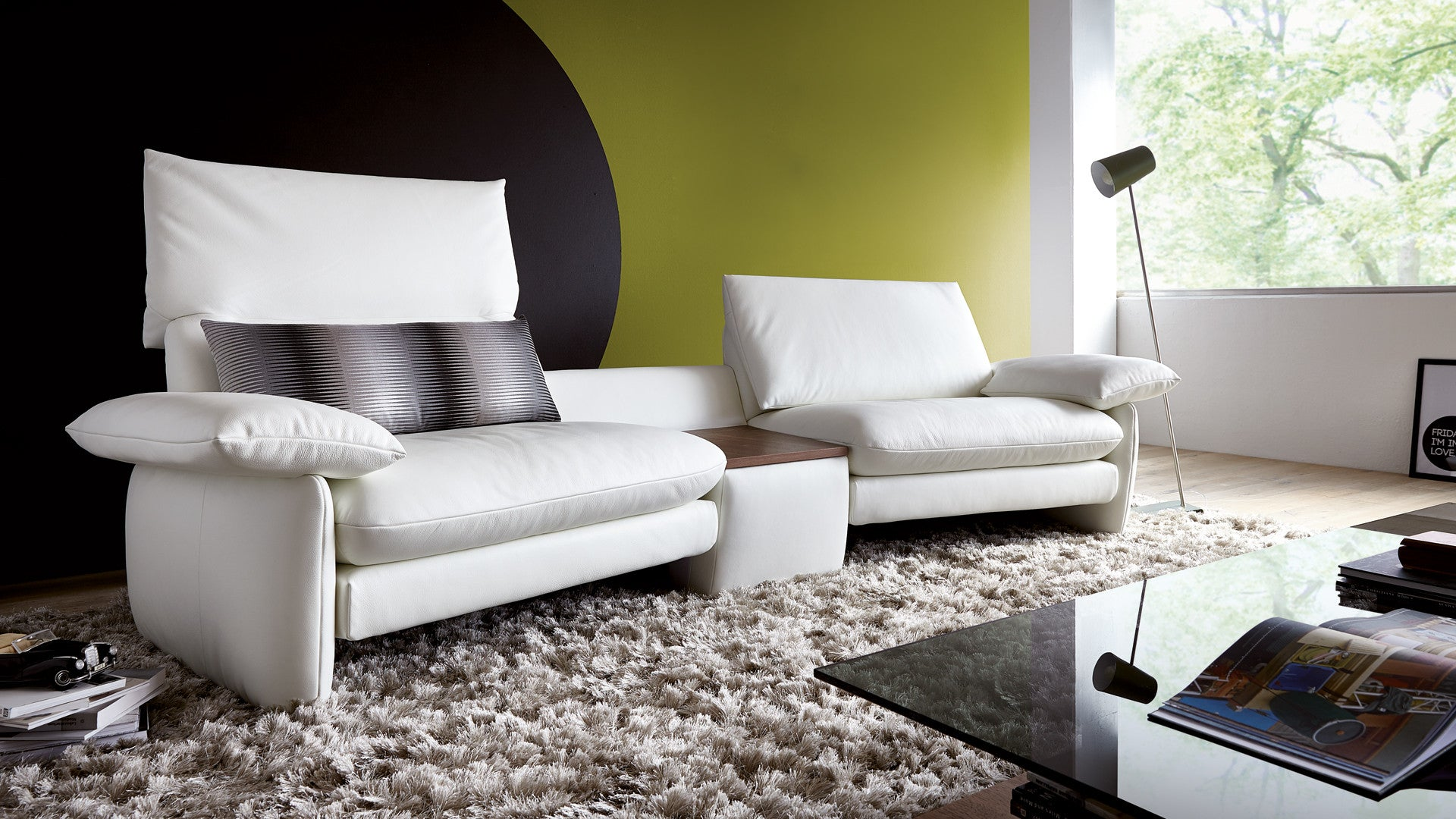 Koinor cosima collection made in germany