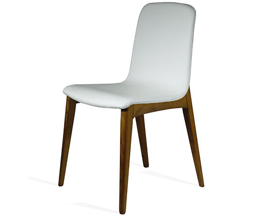 BUSETTO - Made in Italy - S059 Side Chair
