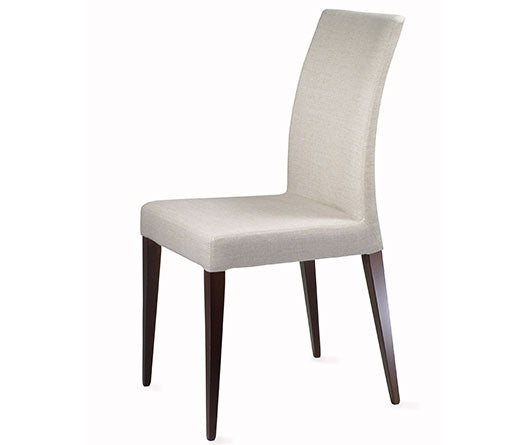BUSETTO - Made in Itlay - S204 Dining Chair