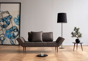 Zeal Deluxe Multifunctional Sofa