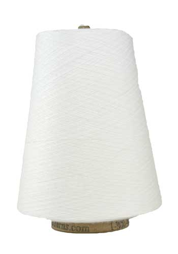 3/2 American Maid unmercerized cotton 8oz