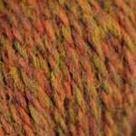 HD Highland wool yarn