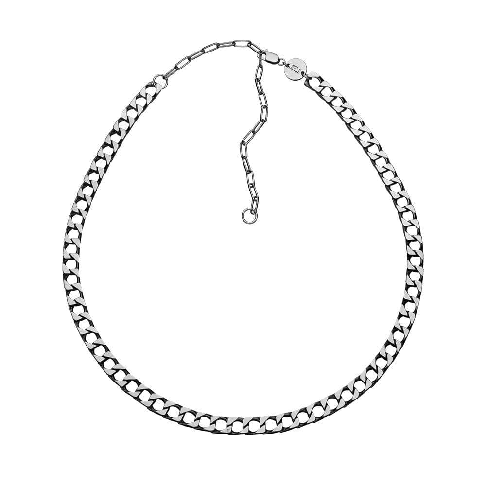 Jennifer Zeuner Jewelry Billie Necklace