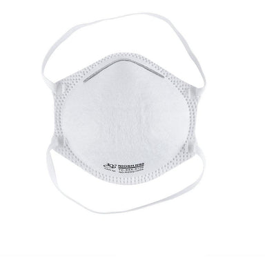 RIZSQ100SB N95 face mask 3Q factory