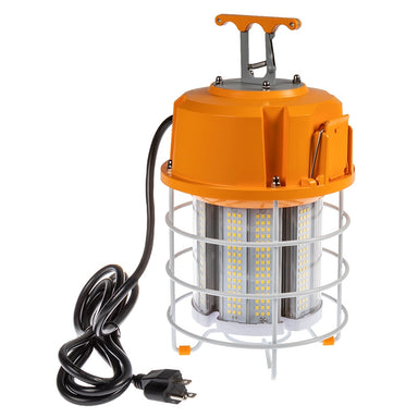LED Temp Work Light IP65 Outdoor