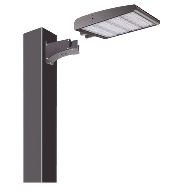 LED Area Flood Light