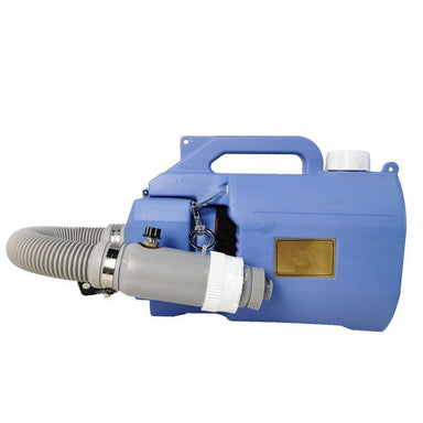 Electric Cold ULV Fogger Disinfection Machine