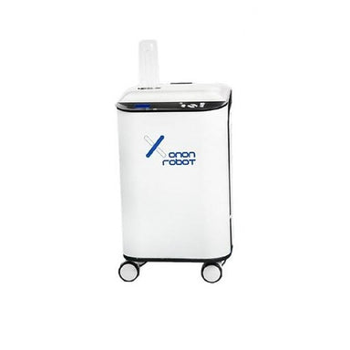 XENON Infection Control Robot - High Power Pulsed UV Light