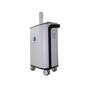 XENON Infection Control Robot - High Power Pulsed UVC Light