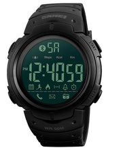 Load image into Gallery viewer, SKMEI Android / IOS Smart Watch | Sports | Fitness | Waterproof