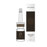 Load image into Gallery viewer, NO FACE® PHYTOGEN™ - # 9 Eye Ketone C2 [10ml]