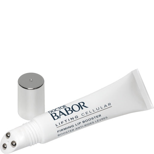 Dr. BABOR - Firming LipBooster [15ml]