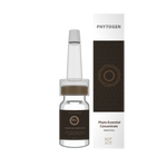 Load image into Gallery viewer, NO FACE® PHYTOGEN™ - #11 Complexion Perfecting Factor M67 [10ml]