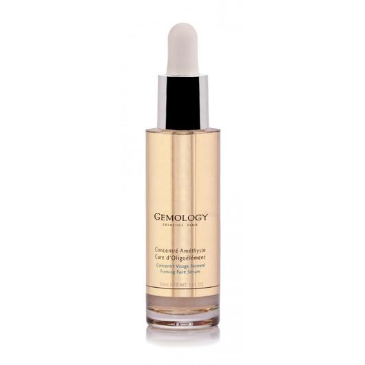 GEMOLOGY - Firming Face Serum [30ml]