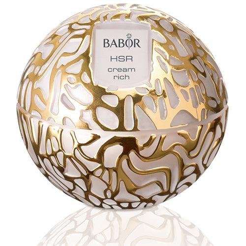 BABOR HSR - Lifting Extra Firming Cream Rich [50ml]