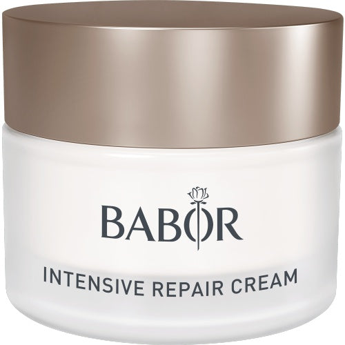 BABOR Skinovage - Intensive Repair Cream [50ml]