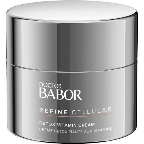 Dr. BABOR - Home Skin Care Programs
