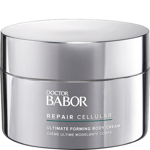 DOCTOR BABOR Ultimate Forming Body Cream 200ml