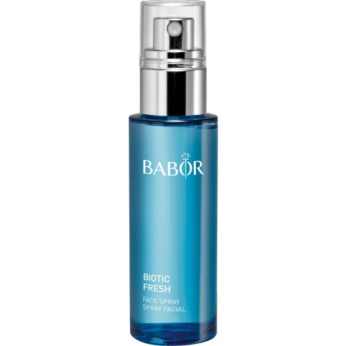 BABOR Skinovage - Face Spray Biotic Fresh [50ml]