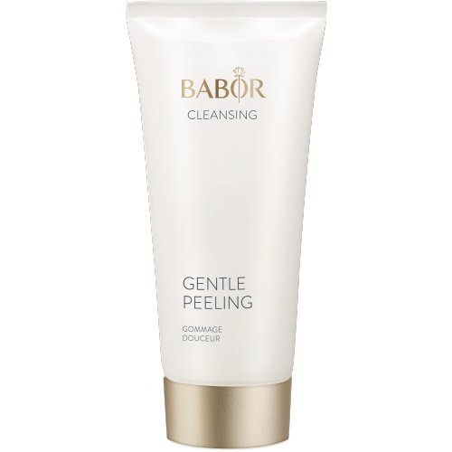 Babor Home Skin Care Programs - Oily Skin/ Detox