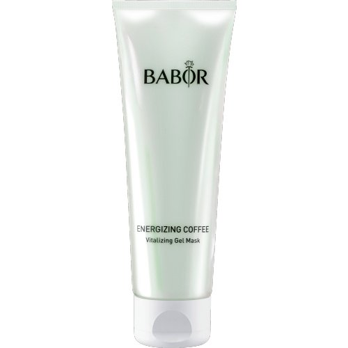 Babor Home Skin Care Programs - Anti-ageing