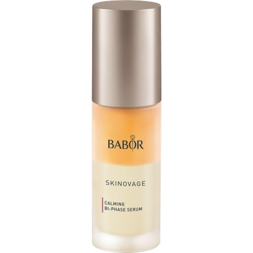 BABOR Skinovage - Calming Bi-Phase Serum [30ml]