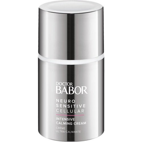 Dr. BABOR - Intensive Calming Cream [50ml]