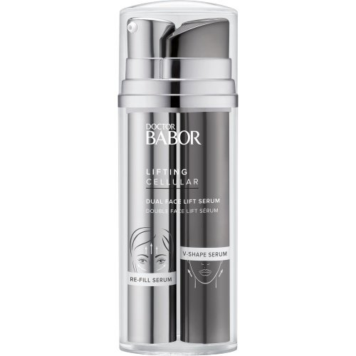 Dr. BABOR - Dual Face Lift Serum [30ml]