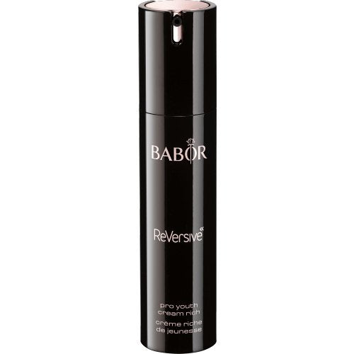 Babor ReVersive Pro Youth Cream Rich 50ml