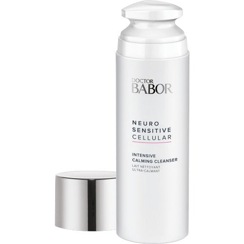 DOCTOR BABOR Intensive Calming Cleanser 150ml