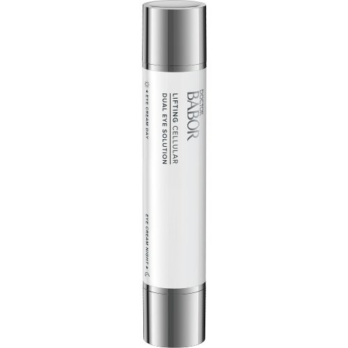 Dr. BABOR - Dual Eye Solution [30ml]