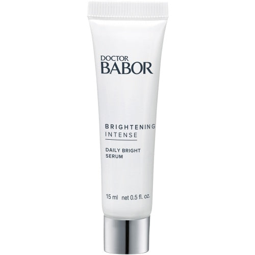 Dr. BABOR - Brightening Starter Set [3 pc]