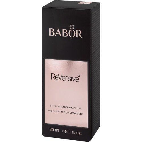 BABOR ReVersive Pro Youth Glow Serum 30ml