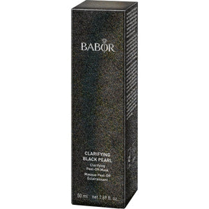 BABOR Cleansing - Clarifying Peel-Off Mask [50ml]