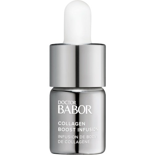Dr. BABOR - Collagen Infusion [28ml]