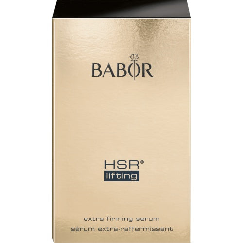 Babor HSR - Lifting Extra Firming Serum [30ml]