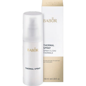 BABOR Skinovage - Thermal Spray [100ml]