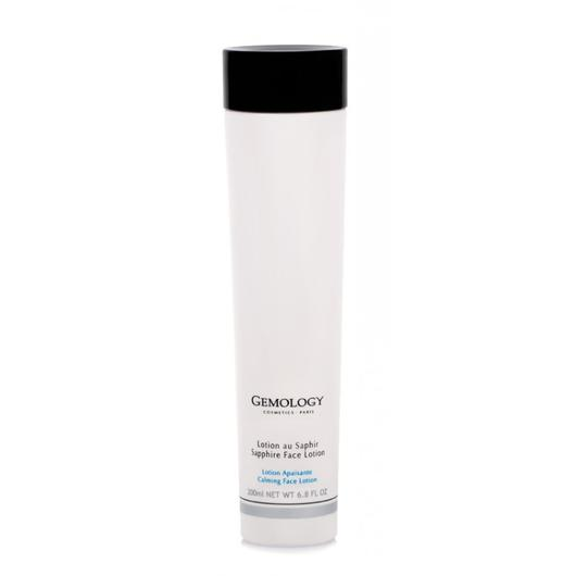 GEMOLOGY - Calming Face Lotion [200ml]