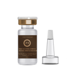 Load image into Gallery viewer, NO FACE® PHYTOGEN™ - # 3 Pore Refiner P3 [10ml]