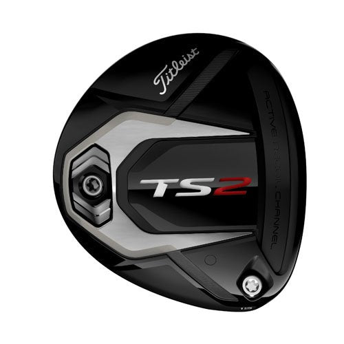 Titleist TS2 - Maderas de Golf