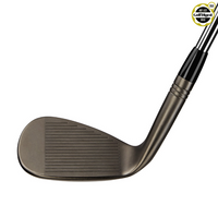 Milled Grind de TaylorMade BRONCE ANTIGUO - Palos de Golf Wedges