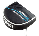 Ping Sigma 2 Tyne - Golf Putter