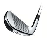 Titleist TM-B Steel - Hierros de Golf