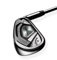 Callaway ROGUE Iron Set - Hierros de Golf