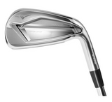 Mizuno JPX 919 Hot Metal - Hierros de Golf