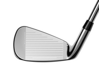 Cobra King F9 - Hierros de Golf